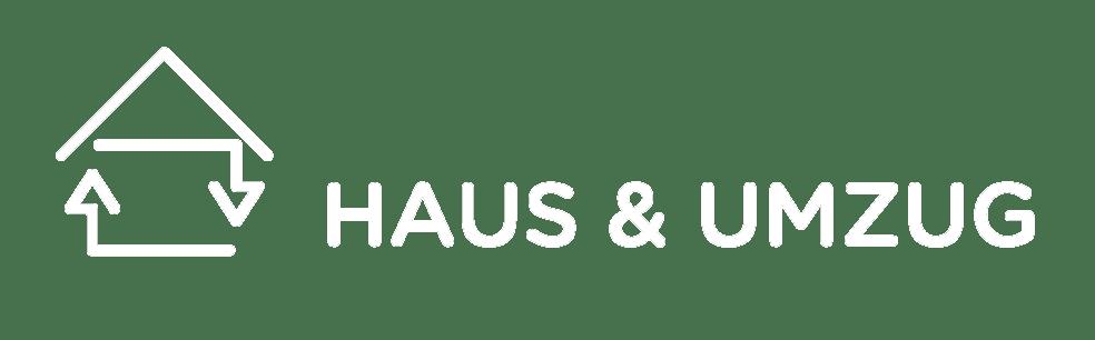 Haus & Umzug